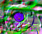 link thumbnail